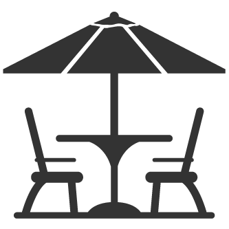 icon for loveland deck contractor berthoud patios in boulder