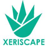 loveland commercial xeriscape berthoud
