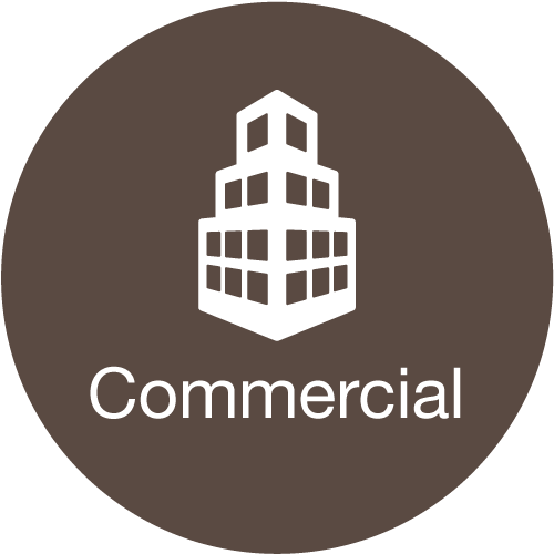 loveland-commercial-landscape-services-boulder-icon