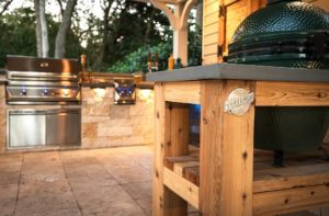 loveland outdoor kitchens boulder outdoor kitchens fort collins outdoor kitchens