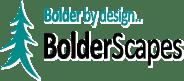 BolderScapes